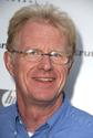 Challenging the Status-quo: Movers & Shakers | ED BEGLEY JR
