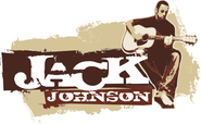 Challenging the Status-quo: Movers & Shakers | JACK JOHNSON
