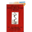 Top Sales Books via @YouBrandInc | Little Red Book of Selling: 12.5 Principles of Sales Greatness: Jeffrey Gitomer