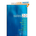 Top Sales Books via @YouBrandInc | Sales 2.0: Improve Business Results Using Innovative Sales Practices and Technology: Anneke Seley, Brent Holloway