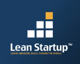 Reading list for Lean Startups | How to Build a Better Startup