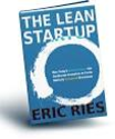 The Lean Startup - Book by Eric Ries