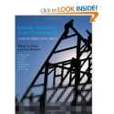 Building Successful Online Communities: Evidence-Based Social Design: Robert E. Kraut, Paul Resnick, Sara Kiesler, Mo...