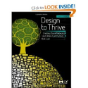 Design to Thrive: Creating Social Networks and Online Communities that Last: Tharon Howard: 9780123749215: Amazon.com...