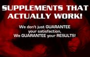 Bodybuilding Supplement | Mouzlo.com | http://survinkaur.angelfire.com/