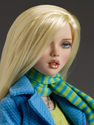 Featured Dolls, Figures, Outfits - Tonner Doll Company