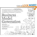 Top Books That Could Change Your Life | Business Model Generation: A Handbook for Visionaries, Game Changers, and Challengers