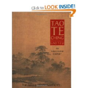 Top Books That Could Change Your Life | Tao Te Ching: An Illustrated Journey: Lao Tzu