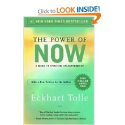 Top Books That Could Change Your Life | The Power of Now: A Guide to Spiritual Enlightenment: Eckhart Tolle