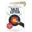 Top Marketing & Advertising Books via @YouBrandInc | The Ultimate Sales Letter