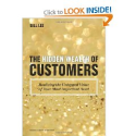 Top Marketing & Advertising Books via @YouBrandInc | The Hidden Wealth of Customers: Realizing the Untapped Value of Your Most Important Asset