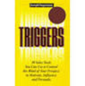Top Marketing & Advertising Books via @YouBrandInc | Triggers