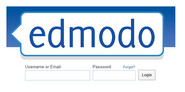 HPS Resources | Edmodo | Where Learning Happens | Sign up, Sign In