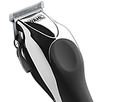 Top 10 Best Rated Beard Trimmers Reviews | Top 10 Beard Trimmers Reviews 2014-2015