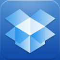 Edublog Awards 2012 Best Mobile App Nominees | Dropbox By Dropbox