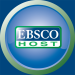 EBSCOhost By EBSCO Publishing