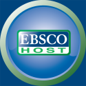 Edublog Awards 2012 Best Mobile App Nominees | EBSCOhost By EBSCO Publishing