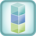 Edublog Awards 2012 Best Mobile App Nominees | FluencyFinder By Lantz, Glass and Gaskins, LLC