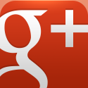 Google+ By Google, Inc.