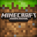 Minecraft – Pocket Edition By Mojang