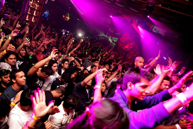 Best bars amp night clubs in mumbai a listly list