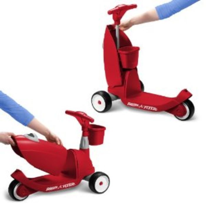 Best Ride On Toys For Toddlers : Best ride on toys for toddlers top picks in
