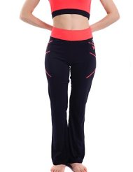 Best Cheap Yoga Pants For Women