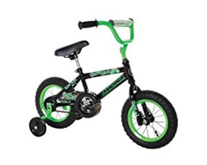 Best 12 Inch Bikes for Kids 2016-2017 - Top Reviewed ...