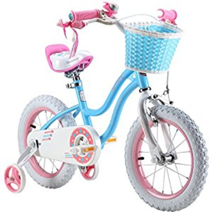 Best Bikes For Kids Reviewed & Rated 2019 | GearWeAre.com