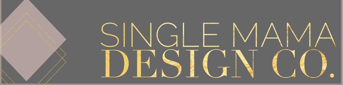 Headline for Design Blogs