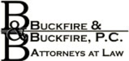 Attorney for Car Accident Michigan
