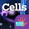 Cells by KIDS DISCOVER