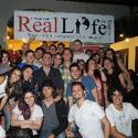 Real Life English (@reallifeeng)