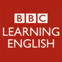 BBC Learning English (@bbcle)