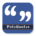 PoteQuotes | Home of Potent Quotables