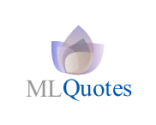 Discover the Power of Quotes - MLQuotes