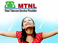 MTNL customer care number Bangalore