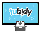 Tubidy Download