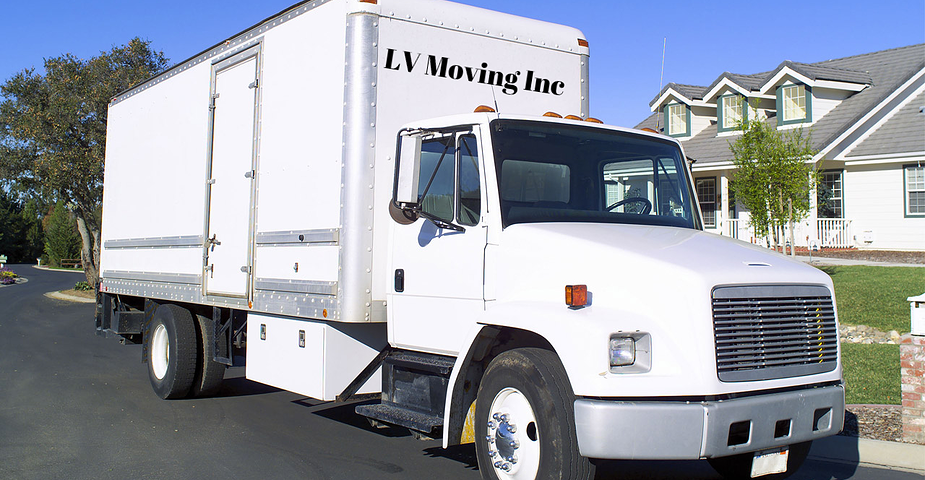 Headline for Top Moving Companies In USA
