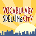 Free App: Learn Spelling with Fun - VocabularySpellingCity