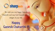 Compliments and best Wishes During this Festival