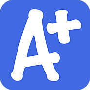 Topgrade Quiz Maker - Make, Play and Share Quizzes