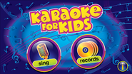 Karaoke for Kids - Android Apps on Google Play