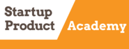 Startup Product Academy