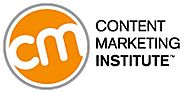 Content Marketing Institute