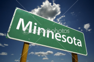 Do It Green! Directory | Do It Green! Minnesota (DIRECTORY)