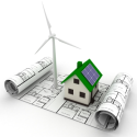 Build Sustainable Homes - Minnesota Green Contractor Network (DIRECTORY)