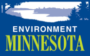 Environment Minnesota: Map of Recent Weather-Related Disasters in Minnesota (MAP)