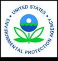 EPA: National Priorities List (NPL) (MAP)