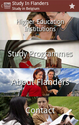 Study In Flanders - Android Apps on Google Play